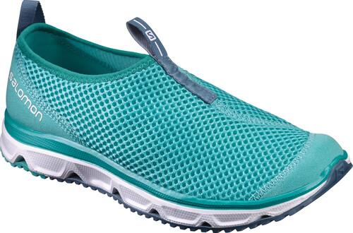 Cmp Campagnolo Super X Chaussures De Course, Femmes Turquoise 42 Chaussures De Course 2016